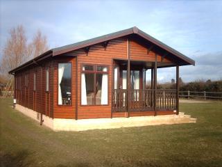 Lodge 10 - Winchcombe vacation rentals