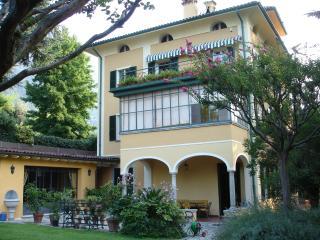 4 bedroom Villa with Internet Access in Lenno - Lenno vacation rentals