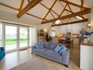 The Hemmel. Old Town Farm - Otterburn vacation rentals