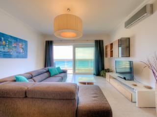 2 bedroom Apartment with Internet Access in Sliema - Sliema vacation rentals