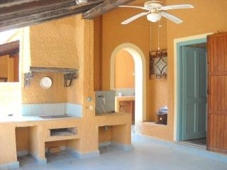 casa indipendente in residence a 15 mt dalla spiag - San Felice Circeo vacation rentals