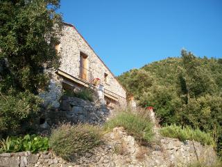 Borgo Le Caselle -Casa Sottana - Villammare vacation rentals