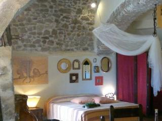 Romantic 1 bedroom Condo in Poggio Moiano - Poggio Moiano vacation rentals