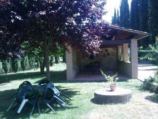 Nice Resort with Internet Access and Freezer - Colle di Val d'Elsa vacation rentals