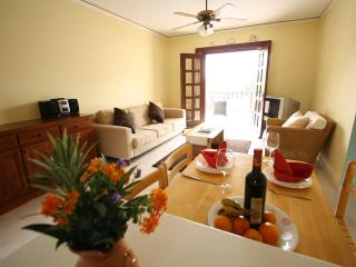 Villa Maria - Pissouri vacation rentals