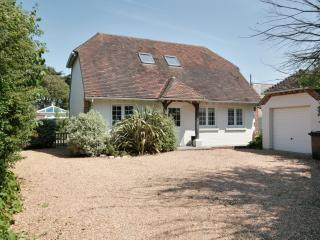 Nice House with Internet Access and Television - East Wittering vacation rentals