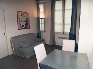 Paris 5th  Latin Quarter - Saint Michel ID: 47 - Paris vacation rentals