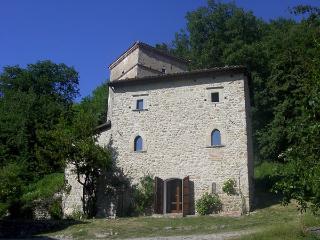 Casa Forte - Zocca vacation rentals