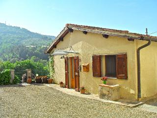 La Capanna - Reggello vacation rentals