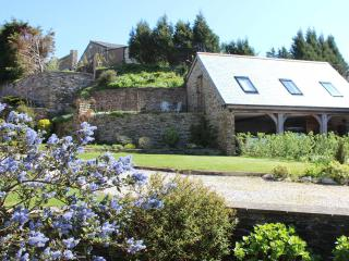 The Crows Nest - Kingswear vacation rentals