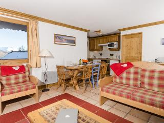 35 Les Granges - Montalbert vacation rentals