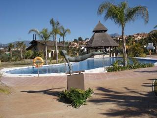 Marbella Paradise Properties - Cancelada vacation rentals