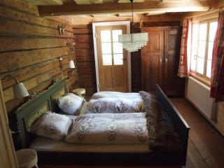 Nice 2 bedroom Condo in Radenthein - Radenthein vacation rentals