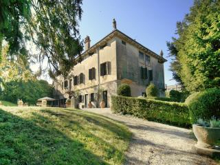 15th Century VILLA SAN BONIFACIO in Valpolicella - San Pietro in Cariano vacation rentals