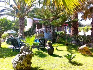 Cozy 2 bedroom Condo in Sorso - Sorso vacation rentals