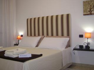Amber room - Monserrato vacation rentals
