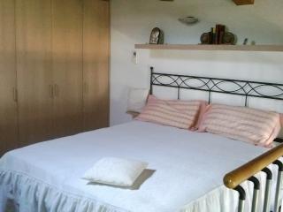 Bright 2 bedroom Condo in Borgoricco with Dishwasher - Borgoricco vacation rentals