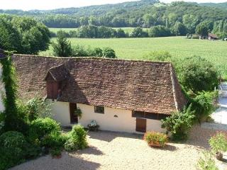 Orchard Cottage - Salies-de-Béarn vacation rentals