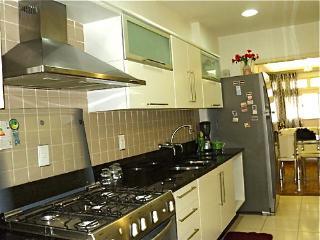 3 bedroom Condo with Internet Access in Rio de Janeiro - Rio de Janeiro vacation rentals