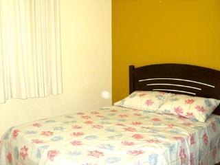 Comfortable 3 bedroom Condo in Rio de Janeiro - Rio de Janeiro vacation rentals