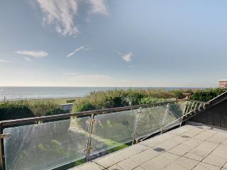 Fairhaven - East Wittering vacation rentals