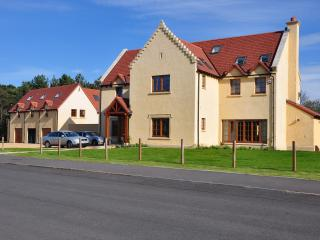 Nice 6 bedroom Villa in Dirleton - Dirleton vacation rentals
