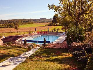 The Mulberry Tree Villa Sarlat - Meyrals vacation rentals