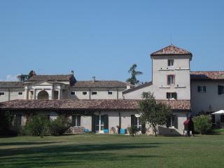 Villa Colombara - Peschiera del Garda vacation rentals