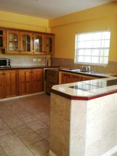 Nice 3 bedroom Apartment in Grand Anse - Grand Anse vacation rentals