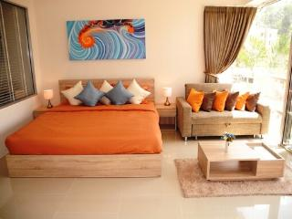 Fantastic Studio in KaronBeach - Karon vacation rentals