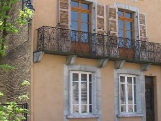 Cozy 3 bedroom House in Riscle with Internet Access - Riscle vacation rentals