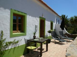 Casa Verde - Carrapateira vacation rentals