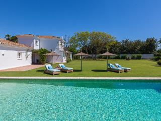 Sotogrande - Cadiz Province vacation rentals
