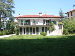 Villa Zaffiro - Lierna vacation rentals