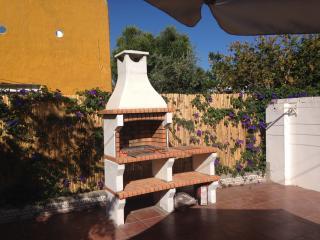 Casa de Alison - El Palmar vacation rentals