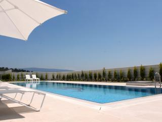 Ideal to Chill and relax Iasos - Bodrum Peninsula vacation rentals