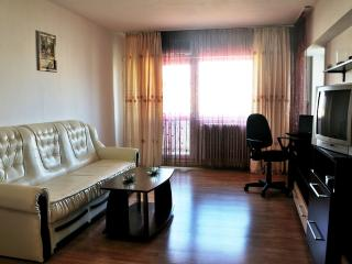 ZEPTER - Bucharest vacation rentals