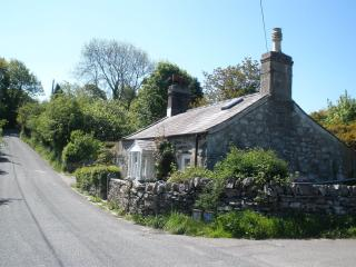 Between Snowdon and Anglesey - Tregarth vacation rentals