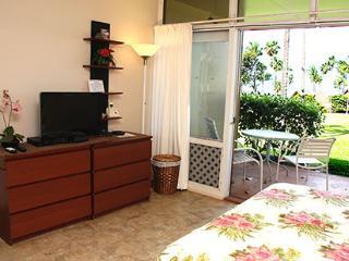 Kepuhi Beach 1153 - Molokai vacation rentals