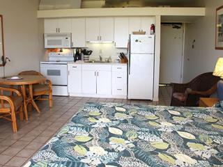 Nice Condo with Shared Outdoor Pool and Water Views - Kaluakoi Point vacation rentals