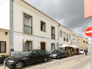 Casa Castelo (Alojamento Local 5467/AL) - Lagos vacation rentals