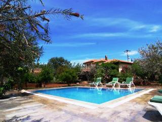 Jasmine Villa - Fethiye vacation rentals