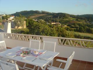 Villa Arnoia - Luxuriously Furnished Holiday Villa - Obidos vacation rentals