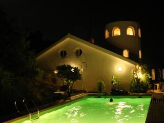 Molino Del Azahar - Province of Granada vacation rentals