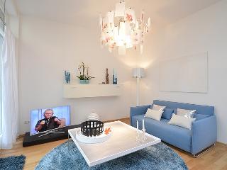 Damai deluxe - designer apartment Munich - Munich vacation rentals