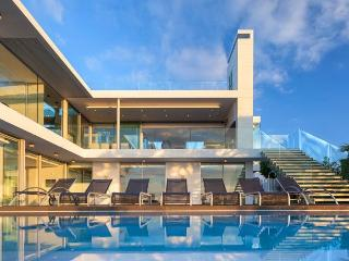 Villa in the luxury Vale do Lobo resort - Vale do Lobo vacation rentals