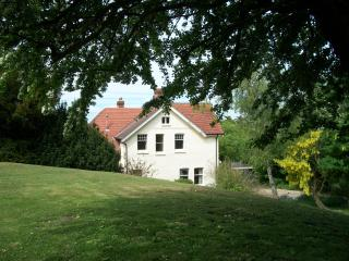 Little Mount - Totland vacation rentals