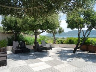 Spacious 4 bedroom Villa in Porto-Vecchio with Internet Access - Porto-Vecchio vacation rentals