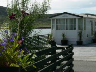 Nice Chalet with Internet Access and Toaster - South Uist vacation rentals