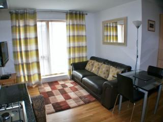 Summerhouse Mews - York vacation rentals